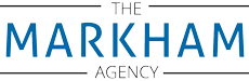 The Markham Agency